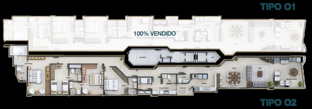 riviera-torre-a-planta-2